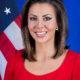 Morgan Ortagus was sworn in as U.S. State Department Spokesperson on April 3, 2019. Ms. Ortagus, a seasoned foreign policy professional and an active U.S. Naval Reserve Officer, has worked her entire career in financial services, consulting, and diplomacy.
