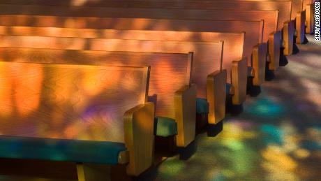 What our second Covid Lent reveals about sacrifice