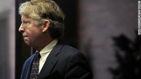 Manhattan DA faces critical decisions in Trump investigation as his time in office runs low| Michigan News Agency in Battle Creek