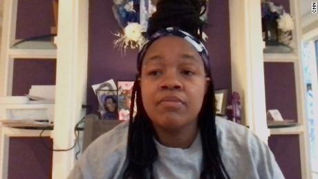 Breonna Taylor's mother says her daughter's death and the lack of justice is 'still unbelievable' a year later