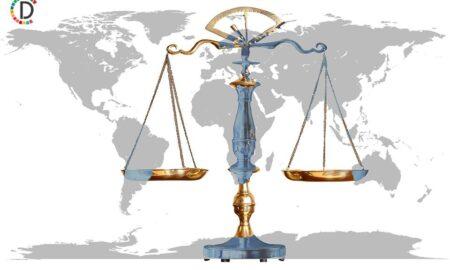 Danish high court upholds conviction of Norwegian man in Iran spy case | Global Media in MI