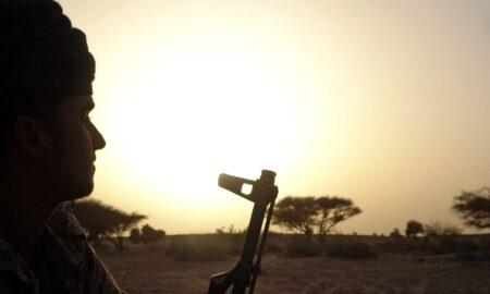 Saudi walks diplomatic high wire on Iran, Yemen | National Media in Battle Creek