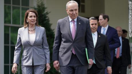 Now that GOP has killed 1/6 commission, Democrats must play hardball
