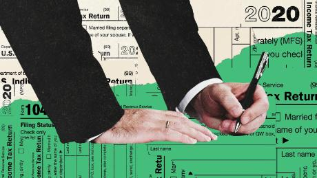 It's time for corporations to pay what they owe America