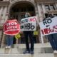 National News Agency | The ominous part of Texas' voter suppression move