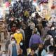Tehran | Iran News: COVID-stricken Iran to ban local travel ahead of Eid al-Fitr