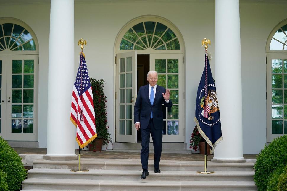 Biden to Meet DACA Recipients in Immigration Overhaul Push | Best News Agency in Battle Creek