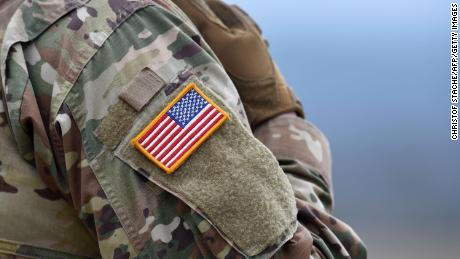 Esper unveils guidance on symbols effectively banning Confederate flag on military installations