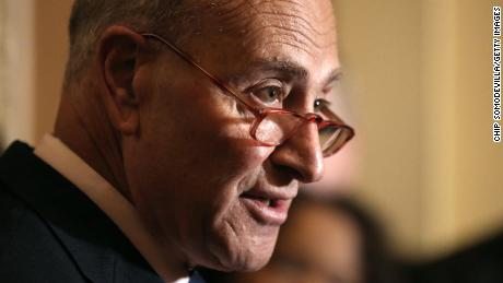 Senate Democrats face tough test of unity with voting rights bill