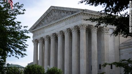 Supreme Court ruling in Arizona case will be another front in the voting rights wars