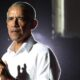 Obama stresses protecting voting rights to avoid 'further delegitimizing' democracy