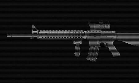 A Guide to the US Military Guns Most Often Lost or Stolen
