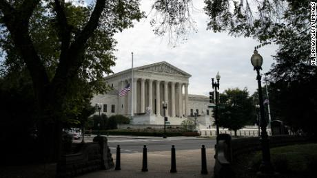 READ: Supreme Court ruling against Biden and CDC's eviction moratorium
