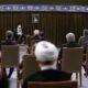 "Iran's Khamenei blames ""cowardly"" U.S. for pause in nuclear talks"