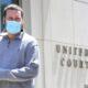 Gaetz associate Joel Greenberg scheduled to be sentenced in August