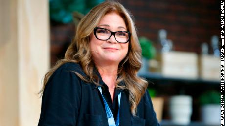 How Valerie Bertinelli turned her pain into power