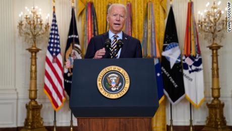 Biden's review of Trump's restrictive Cuba policies still underway