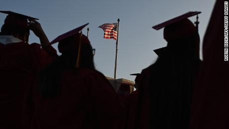 Biden extends student loan payment pause to January 31