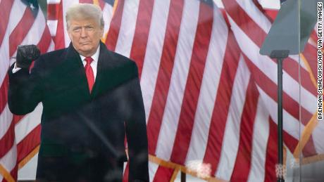 The full picture of Trump's attempted coup is only starting to emerge