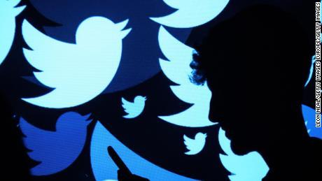 Twitter disputes State Department claims China coordinated coronavirus disinformation accounts