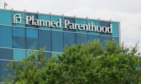 What to know about the developing state court fight over Texas' abortion law