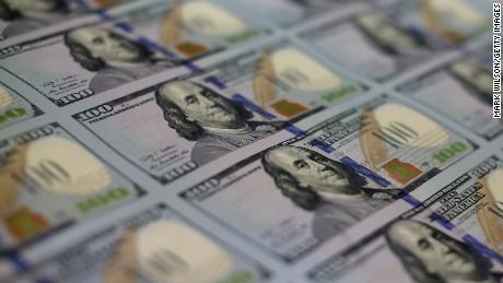 5 ways to save the economy and raise the debt ceiling