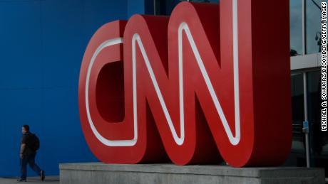 CNN will no longer publish content on Facebook in Australia